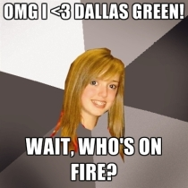 omg-i-3-dallas-green-wait-whos-on-fire