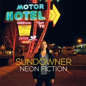 neon fiction